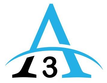 a3systemy.com